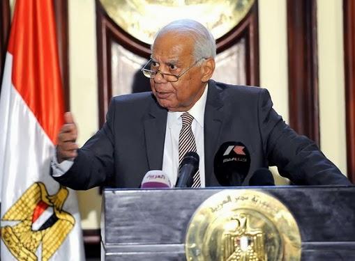 Hazem el Beblawi (dailynewsegypt.com)