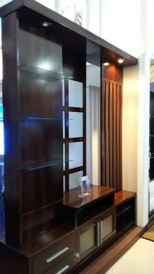 Buffet Toko Furniture Denpasar | Toko Mebel Bali