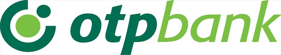 OTP Credit nevoi personale - OTP Bank