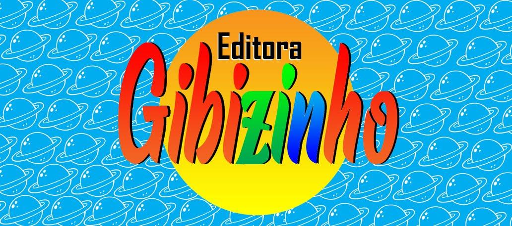 Editora Gibizinho