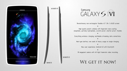 Samsung Galaxy S5 Carbon Fiber | New Samsung Galaxy S5 | Samsung Galaxy S5 specs | Samsung Galaxy S5 price | Samsung Galaxy S5 features | Samsung Galaxy S5 release date