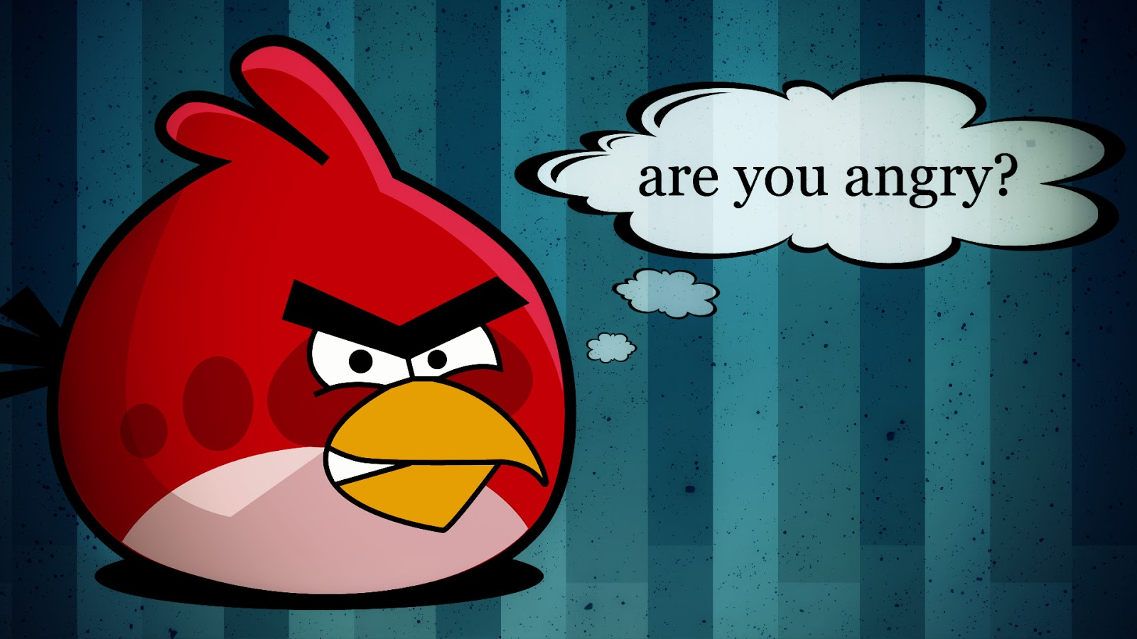 angry birds wallpapers hd ~ hd wallpapery