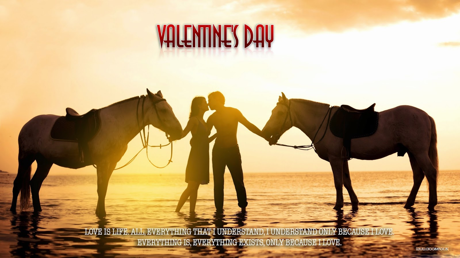 happy valentines day greetings, happy valentines day caption, happy valentines day quotes, happy valentines day greeting cards, happy valentines day 2015, happy valentines day cards printable, valentines day 2015 cards, happy valentine day pictures, happy valentine day message,