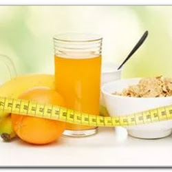 Does Blue Cross Blue Shield Texas Cover Weight Loss Surgery Weight