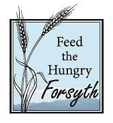 Feed the Hungry Forsyth, Inc.