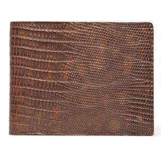 Lanvin Wallet