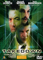 Hackers 2 – Takedown Operation