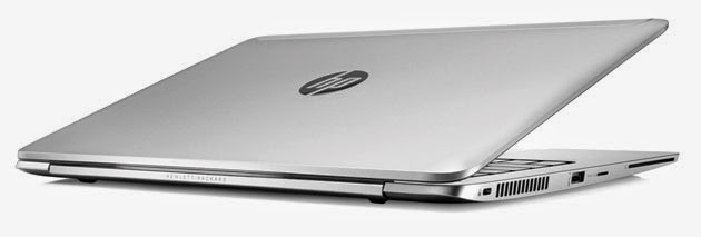 hp 850 g2 touchpad driver