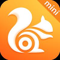 Cara membuka adf ly di UC Mini dan UC Browser