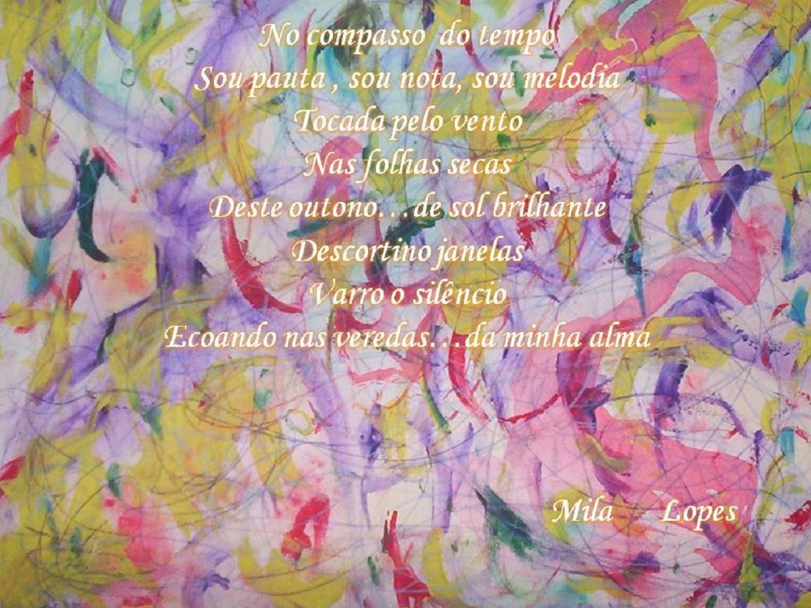 © MILA LOPES