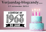 Candy van Colien