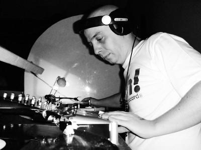 Para-Beats* Parabeats - You Got Me (Dexplicit Mixes)