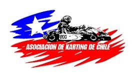 Asociación Karting de Chile