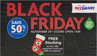 http://hunt4freebies.com/free-stocking-petsmart-black-friday/
