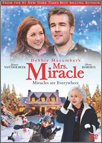 Uma Babá Milagrosa DVDrip Dual Áudio + RMVB Dublado