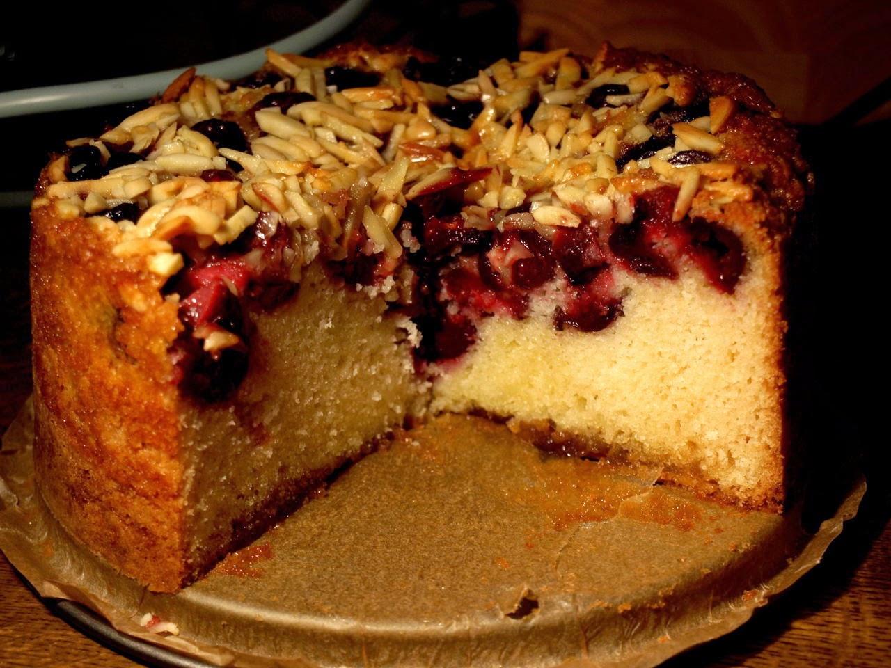 Maya hamurundan kekleri süslemek için. Basit İpuçları