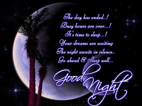 good night wishes hd images good night wallpapers hd 65 free