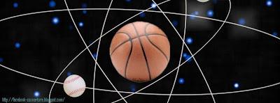 Photo couverture facebook basket