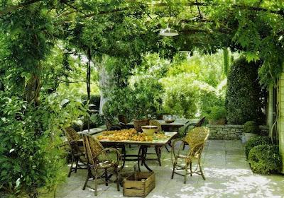 http://urbangreens.tumblr.com/image/109401381516