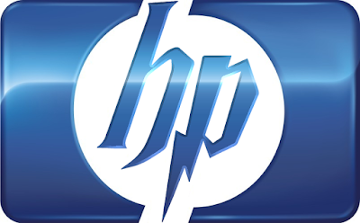 HP could stand for Harry Potter or Hewlett Packard