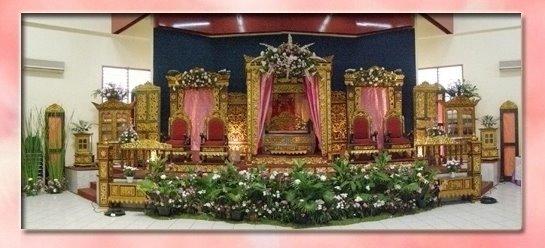... Palembang & Melayu: MENYEWAKAN PELAMINAN PALEMBANG / SUMATERA SELATAN