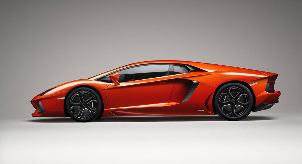 lamborghini aventador cost html with Exotic Cars All Model on Honda Jazz With Lamborghini Aventador as well E3 83 A9 E3 83 B3 E3 83 9C E3 83 AB E3 82 AE E3 83 BC E3 83 8B  E3 82 A6 E3 83 A9 E3 82 AB E3 83 B3 likewise Lamborghini Gallardo 2013 Makyaji Ile Geliyor besides Wallpaper 21 furthermore Exotic Cars All Model.