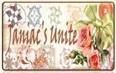 Janiacs Unite