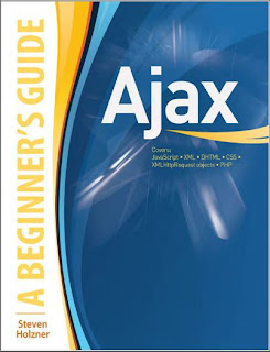 Ajax - A Beginners Guide