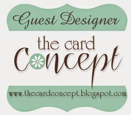 http://thecardconcept.blogspot.ca/