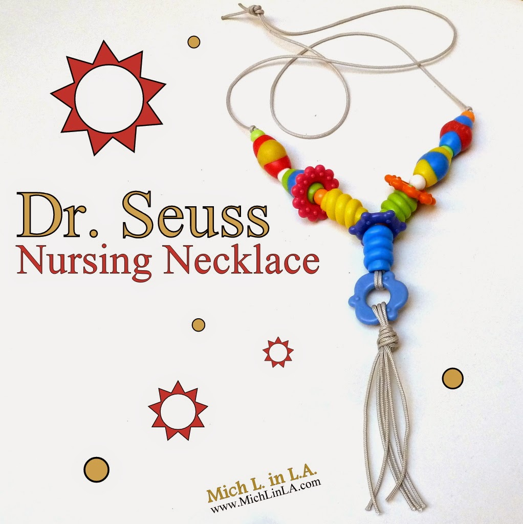 dr-seuss-nursing-necklace-upcycled-baby-toys