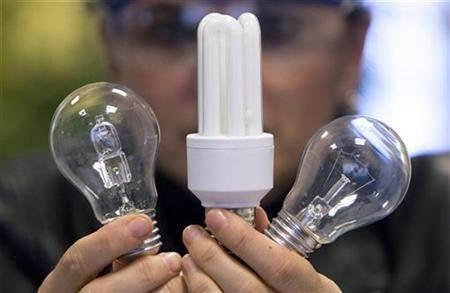 Lampada basso consumo fresco rgb e w led lampadina globo di