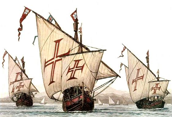 19th century european explorers essay