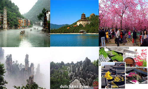 Tour Du lịch Trung Quốc Đặc Sắc Khởi Hành Dịp 30-4 và tháng 5 Tour+du+lich+trung+quoc
