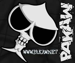 PAKAW | Lets Start Our Movements | Bands review, New Release, Merchandise, Underground Video, Underground Articles, etc.
