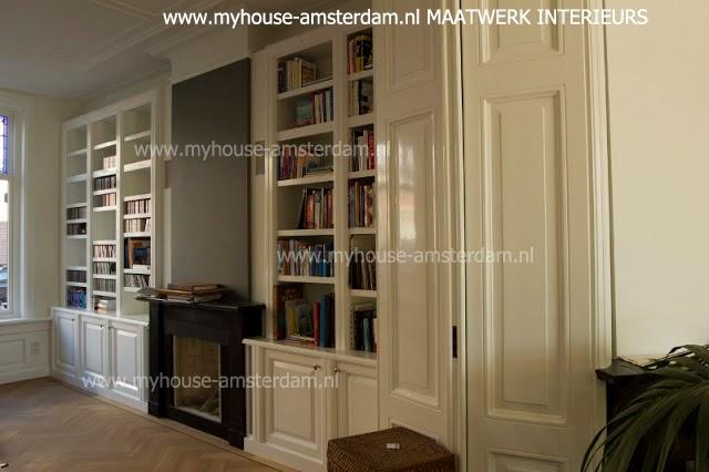 http://2.bp.blogspot.com/-51URaDQPBTY/Up72PlAfkLI/AAAAAAAAAJw/YQZrKBO_bIQ/s1600/my+house+amsterdam+klassieke+houten+boekenkast+4.jpg