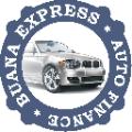 Buana Express Auto Finance,Fortuner SUV Terbaik, Harga Mobil Fortuner, Fortuner Adventure, Fortuner Penjelajah Tangguh,Fortuner SUV Terbaik untuk Penjelajah Tangguh,Fortuner