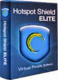 Hotspot Shield 4.01 Elite Full Crack Find4something 2