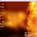 Ashampoo Burning Studio 15 Build 18254 + Full Key bản quyền,Phần mềm ghi đĩa CD.DVD và Bluray số 1