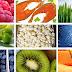 Δέκα παράξενες διατροφικές πληροφορίες