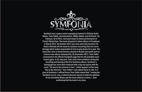 symfonia-symfonia_back_vector