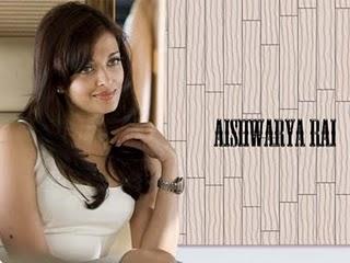 Aishwarya Rai Desktop Wallpapers, Free Aishwarya Rai Hot Pics