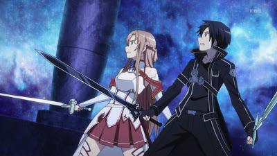 Sword+Art+Online+12+-+00.jpg