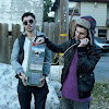 The Cataracs, SkyBlu and a chicken get drunk on 'Alcohol' video