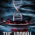 Review: The Arrival by J.W. Brazier