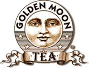 Golden Moon Teas