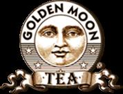 Golden Moon Teas