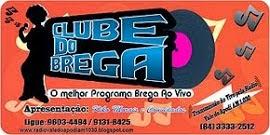 Clube do Brega - Rádio Vale do Apodi