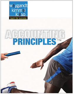 ... principles 11e by kieso book title accounting principles 11th edition