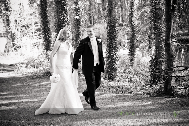 Wedding photography westport mayo ireland 2c wedding venue 2c