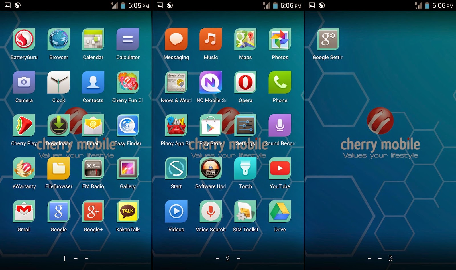 Cherry Mobile Ultra Review: The Extremist